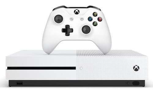 Atualização de outubro para Xbox One aprimora controle dos pais e permite ajustes por app
