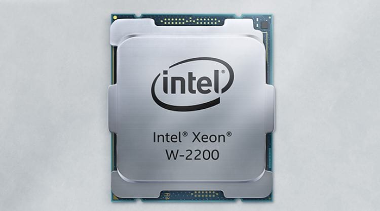 Imagem ilustrativa. Fonte: Intel