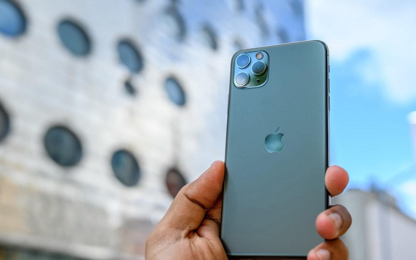 Não migre para iPhone 11 Pro sem ler isso antes!