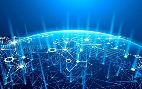 DailyTech: O que você precisa ler sobre tecnologia hoje