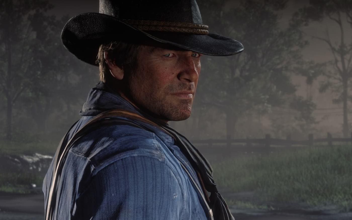 Requisitos mínimos para rodar Red Dead Redemption 2 no PC