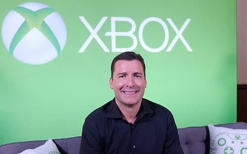 Mike Ybarra, vice-presidente corporativo do Xbox, sai da Microsoft