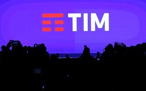 [Tim Games] Operadora inaugura plataforma de assinatura de jogos (mobile e PC)