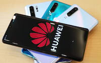 Mais uma reviravolta: Trump pode permitir a negociação entre Huawei e empresas norte-americanas em breve