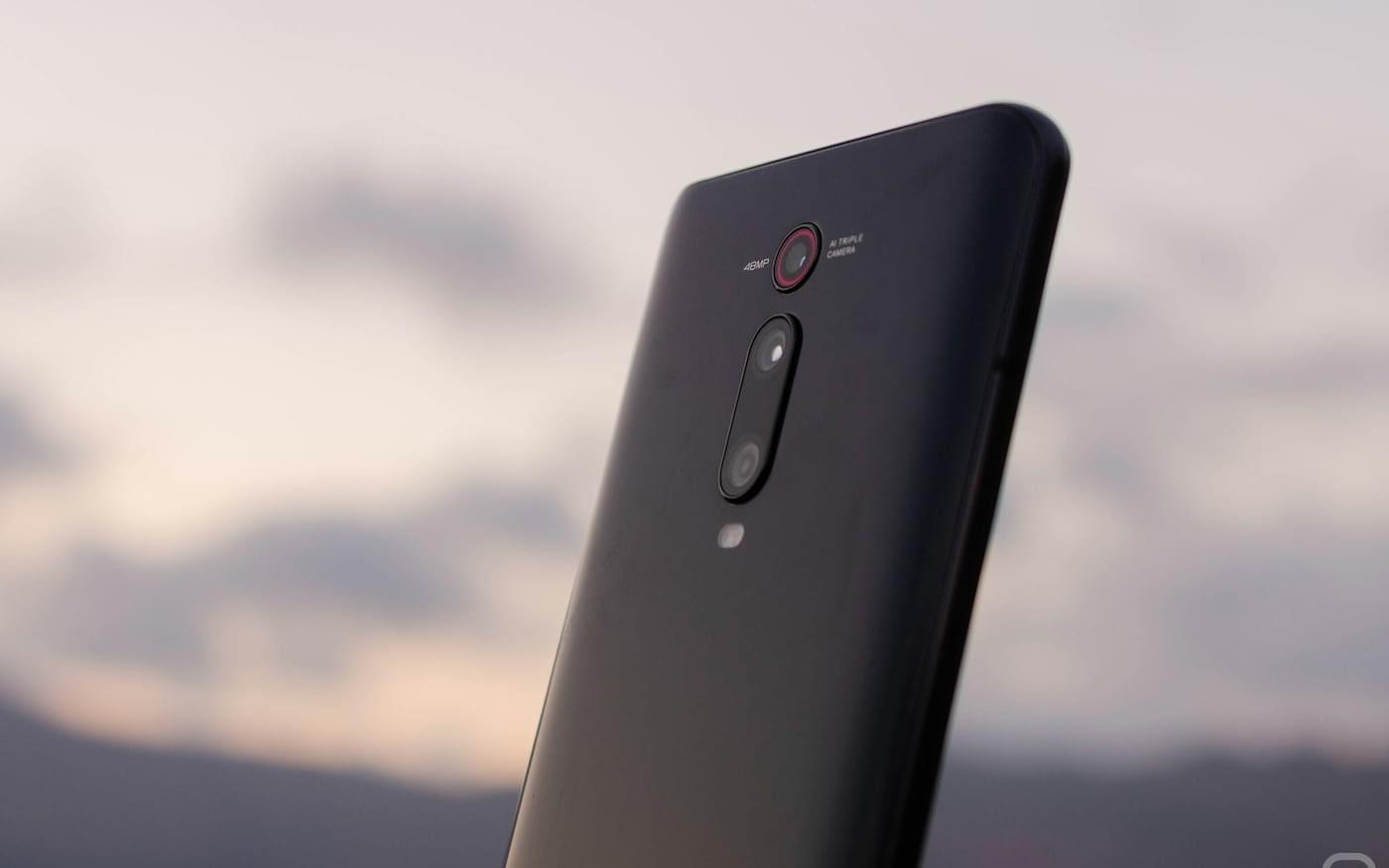 Mi 9T Pro se iguala a iPhone X e Mi 8 em teste de câmera do DxOMark