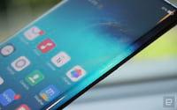 Lista de melhores desempenhos em smartphones da Antutu de setembro é divulgada
