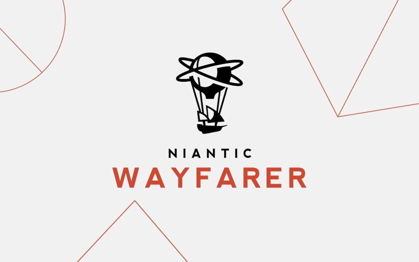 [Niantic Wayfarer] Conheça o novo programa de Pokémon Go para nomear Pokestops e Ginásios