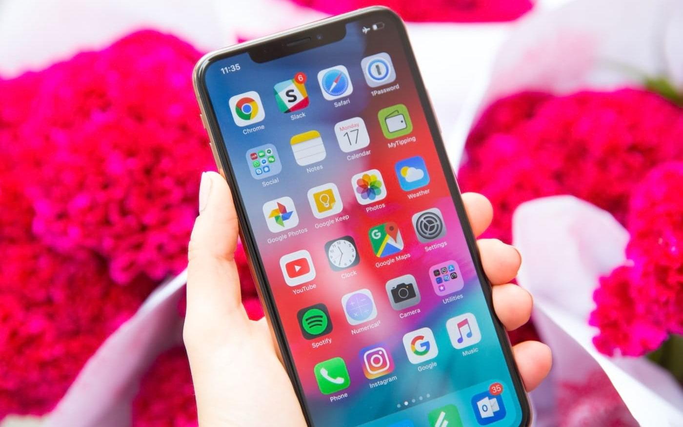 Apps mais populares e lucrativos no Android e iOS atualmente
