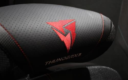 ThunderX3 anuncia nova linha Yama de cadeiras | BGS 2019