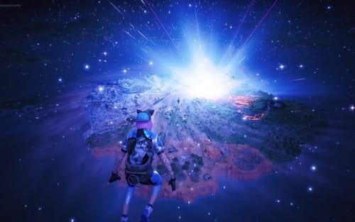 Fortnite acabou? Entenda o que a Epic Games fez