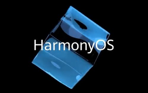 Huawei cria o HarmonyOS, sistema operacional próprio contra embargo estadunidense
