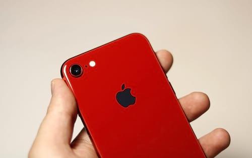 Rumor: iPhone SE 2 será lançado por cerca de R$ 1664