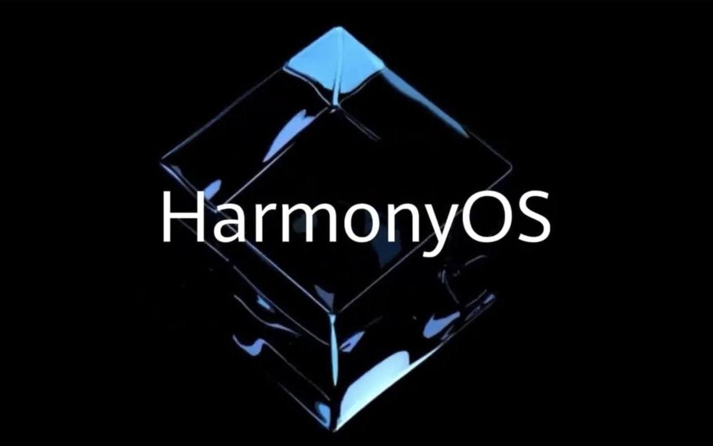 Smartphones da Huawei podem rodar Android e Harmony OS simultaneamente