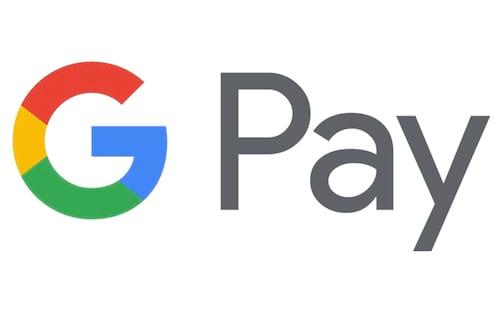 Google Pay libera o uso de cartão de débito no Brasil