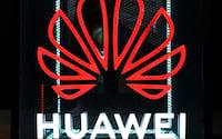 [Internet 4G] Huawei anuncia que venderá seu chip de comunicação para fora