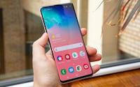 Galaxy S11 possivelmente terá aspecto de tela 20:9