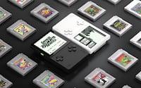 [Analogue Pocket] Um dos melhores criadores de consoles retrô High-End está criando um game boy