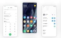 Smartphones Xiaomi tem datas de atualização para MIUI 11 versão global