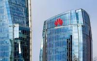Huawei divulga resultados do terceiro trimestre de 2019, com crescimento de 24,4%