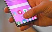 Falha no Galaxy S10 permite que qualquer impressão digital desbloqueie o sistema; Samsung vai corrigir