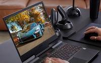 [Odyssey 2] Samsung anuncia no Brasil a nova geração de sua linha de notebooks gamer