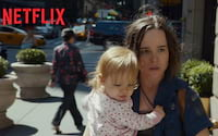 10 Filmes tristes disponíveis na Netflix