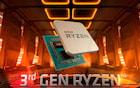 AMD pode lançar novo processador Ryzen 7 3750x