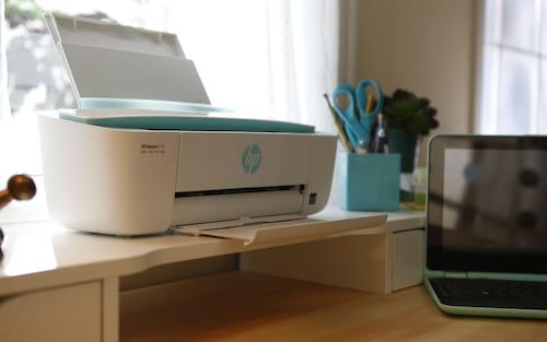 Quase 700 mil impressoras são vendidas no Brasil no segundo trimestre de 2019, aponta pesquisa