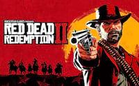 [Red Dead Redemption 2 para PC] Rockstar Games revela trailer de estreia para a plataforma