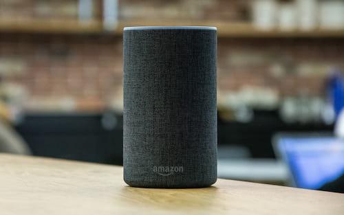 Positivo Casa Inteligente se torna compatível com Alexa