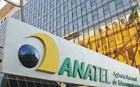 Anatel elimina taxa de homologação para produtos de telecomunicação