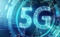 TSMC prevê que 300 milhões de smartphones com 5G serão vendidos em 2020