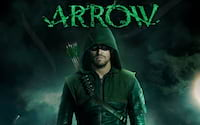 Netflix: 7ª temporada de Arrow estreia esta semana