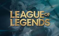 Em comemoração aos 10 anos de League of Legends (LoL), foi feita entrevista com diversos jogadores