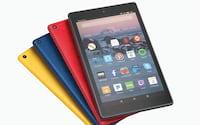 Mercado de tablets tem previsões negativas, aponta estudo