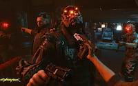 [Cyberpunk 2077] Chefe da CD Projekt Red afirma que o jogo será um dos maiores desta geração