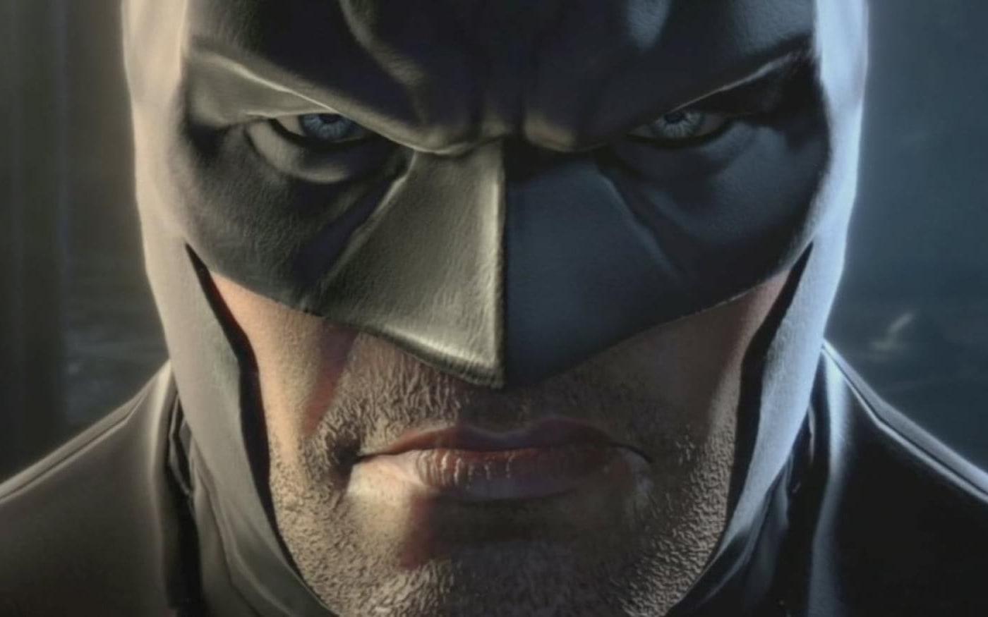 [Batman Arkham Legacy] WB Games demorou para revelar algo, então rumores quentes surgiram