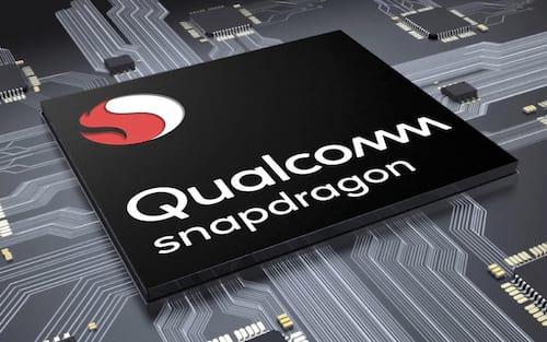 Qualcomm Snapdragon 735 tem especificações vazadas