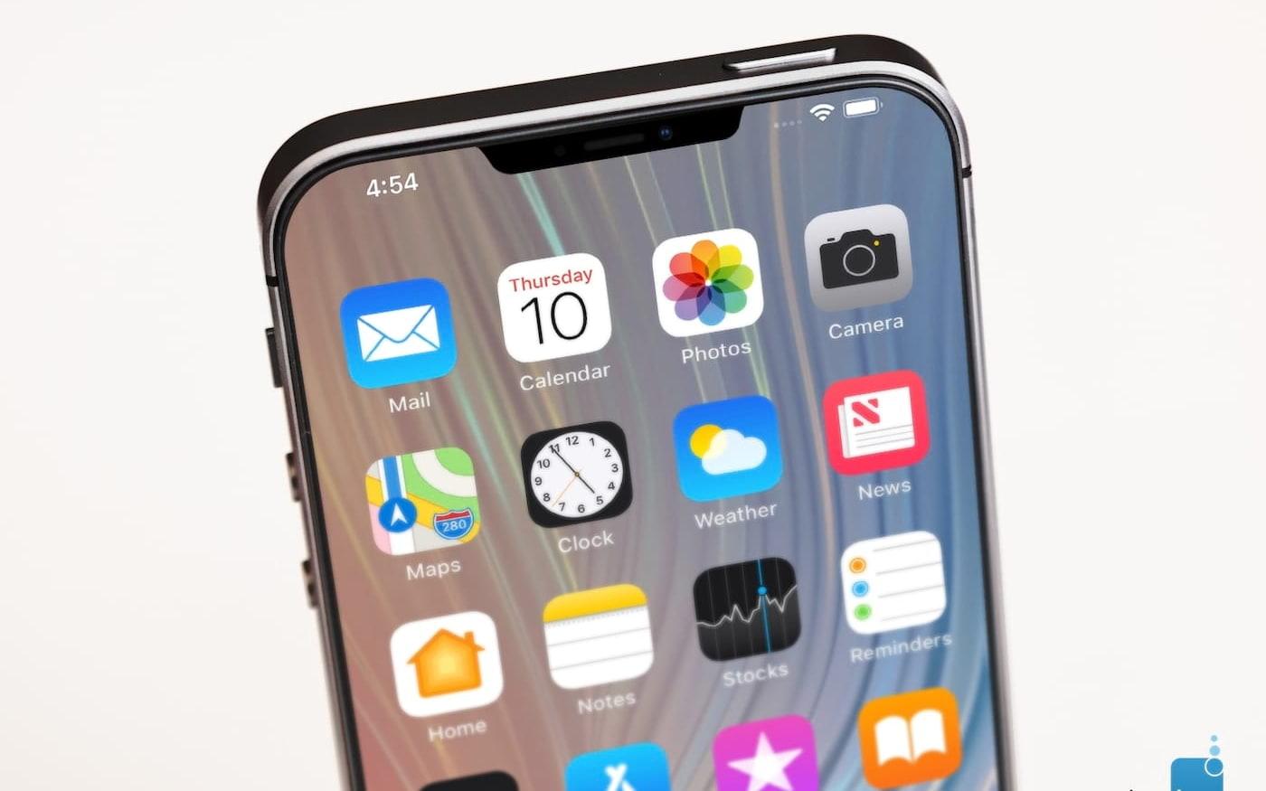 iPhone SE 2 terá antena LCP e custará aproximadamente R$1630
