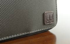 [Review] Case audiófila DD Hifi C-2019