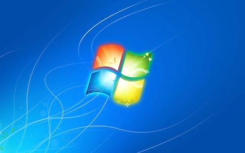 A Microsoft está prestes a puxar a tomada do Windows 7, mas ainda não é exatamente o fim