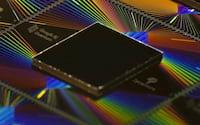 [Computador quântico] Google diz ter alcançado a supremacia quântica