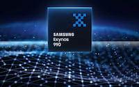 Samsung anuncia Exynos 990, processador que deve estrear no Galaxy S11