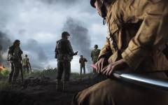 [Battlefield 5] Jogo ganha trailer de capítulo War in the Pacific que estreará dia 31