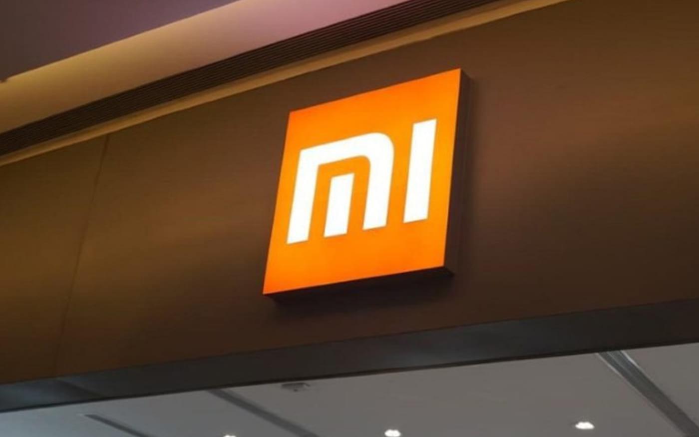 Xiaomi fica em sétimo na lista das 50 empresas com maior potencial de crescimento