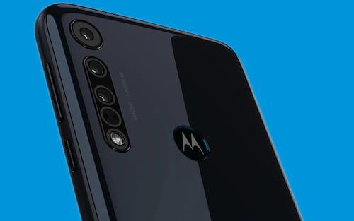 Motorola One Macro chega por R$ 1.399,00