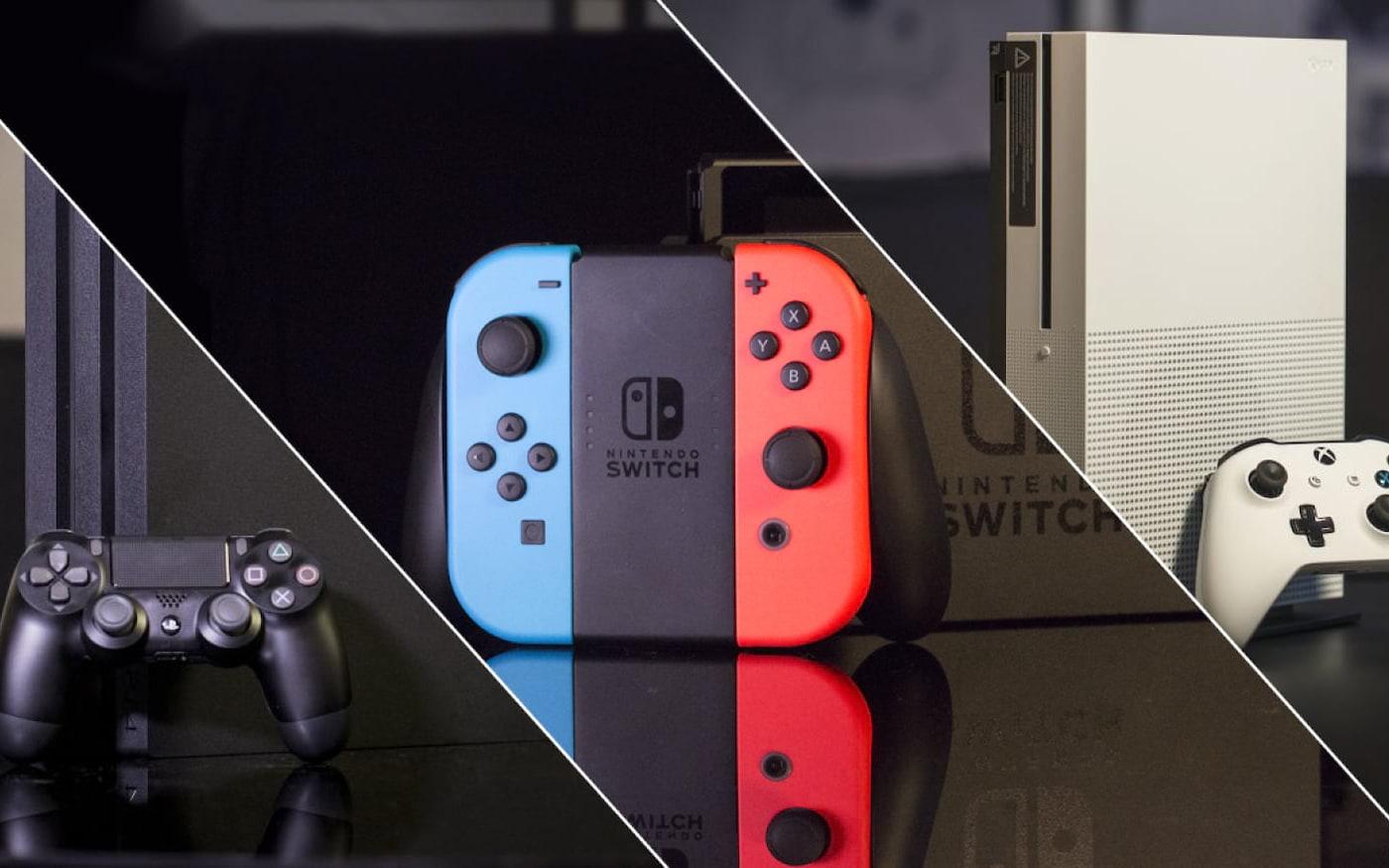 Todos os jogos do PS4 que podem ser jogados em conjunto com outros consoles (cross-console ou cross-play)