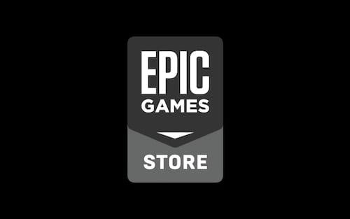 [Epic Games] Desenvolvedora e distribuidora de jogos irá lançar sua loja para Android