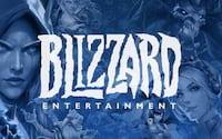 [Blizzard] Mike Ybarra, ex-vice-presidente do Xbox, anuncia sua entrada para a empresa