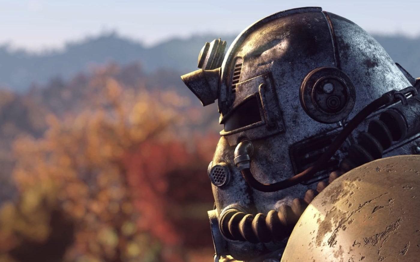 [Fallout 76] Desenvolvedora Bethesda anuncia assinatura mensal para jogo